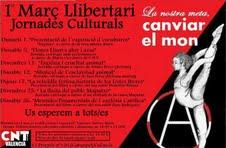 Marzo Libertario
