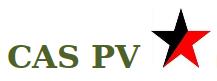 CAS-PV