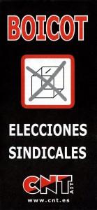 boicot-elecciones
