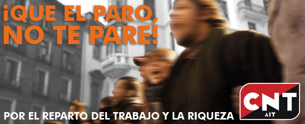 01_cabecera_web_paro