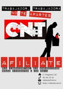 afiliate-cnt-valencia