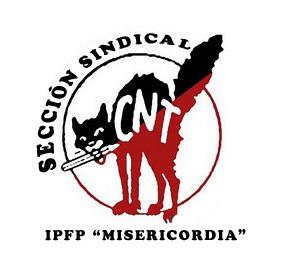 CIPFP Misericordia