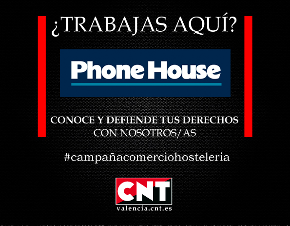 CARTEL-PHONE-HOUSE