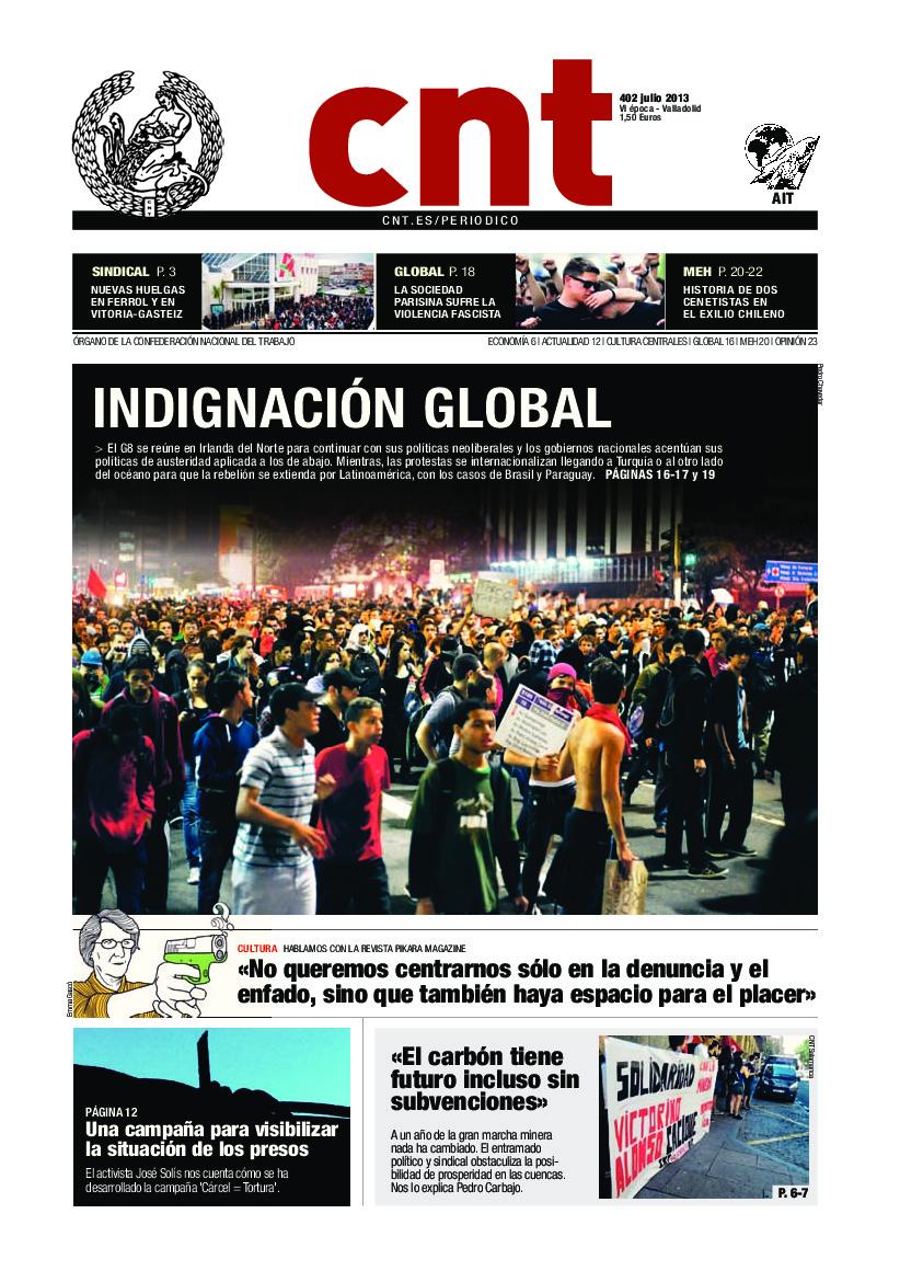 periodico cnt  402