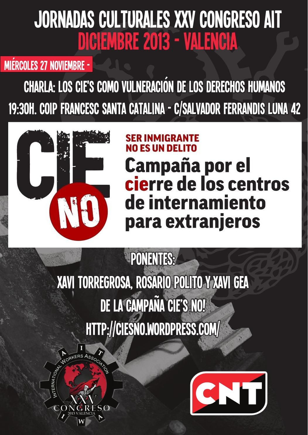 http://valencia.cnt.es/wp-content/uploads/2013/11/CIE2.jpg