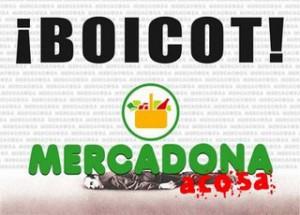 Mercadona_acosa