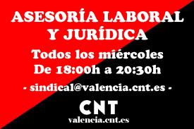 BANNER-asesoria-laboral-cnt-valencia
