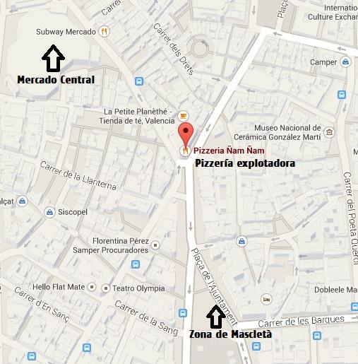 mapa-localizacion-ñam-ñam