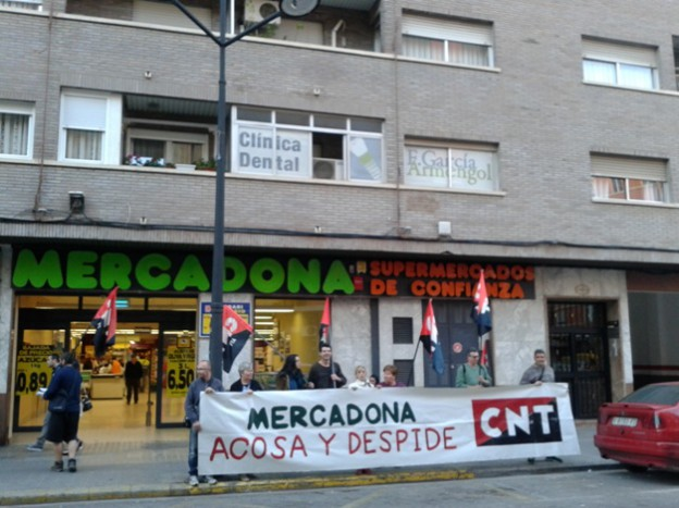 CNT AIT continúa con sus acciones de boicot a Mercadona, CNT AIT Valencia,Mercadona,Mercadona Valencia, Xàtiva, Alzira, Tavernes Blanques,Valencia, trabajadoras y trabajadores,los anarquistas,frases anarquistas,los anarquistas,anarquista,anarquismo, frases de anarquistas,anarquia,la anarquista,el anarquista,a anarquista,anarquismo, anarquista que es,anarquistas,el anarquismo,socialismo,el anarquismo,o anarquismo,greek anarchists,anarchist, anarchists cookbook,cookbook, the anarchists,anarchist,the anarchists,sons anarchy,sons of anarchy, sons,anarchy online,son of anarchy,sailing,sailing anarchy,anarchy in uk,   anarchy uk,anarchy song,anarchy reigns,anarchist,anarchism definition,what is anarchism, goldman anarchism,cookbook,anarchists cook book, anarchism,the anarchist cookbook,anarchist a,definition anarchist, teenage anarchist,against me anarchist,baby anarchist,im anarchist, baby im anarchist, die anarchisten,frau des anarchisten,kochbuch anarchisten, les anarchistes,leo ferre,anarchiste,les anarchistes ferre,les anarchistes ferre, paroles les anarchistes,léo ferré,ferré anarchistes,ferré les anarchistes,léo ferré,  anarchia,anarchici italiani,gli anarchici,canti anarchici,comunisti, comunisti anarchici,anarchici torino,canti anarchici,gli anarchici,communism socialism,communism,definition socialism, what is socialism,socialist,socialism and communism,CNT, 无政府主义,社会主义社会,社会,中国社会主义,社会主义建设,中国特色,社会主义经济,社会主义理论,社会主义好,CNT, 共产,中国共产主义,青年团,共产主义社会,社会主义,共产主义理想,共产主义者,共産主義社会,共産主義,資本主義社会,社会資本主義,資本主義,資本社会,民主主義社会,CNT,共産,共産主義社会,社会主義,共産社会主義,共産主義者,共産党,資本主義, 공산주의,사회주의공산주의,공산주의사회주의,사회주의국가,국가사회주의,사회주의반대,CNT, 공산주의반대,공산주의반대말,공산주의의반대,사회주의공산주의,공산주의사회주의,사회주의, кто такие анархисты,анархия,национал социализм,коммунизм социализм,коммунизм,социализм капитализм,капитализм,социализм это,утопический социализм,либерализм,консерватизм,что такое социализм,CNT,