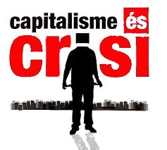 capitalisme_crisi