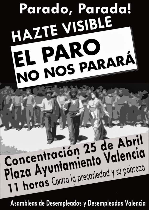 cartel-parados-valencia