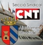 logo-seccion-sindical-ayuntamiento-mislata-1