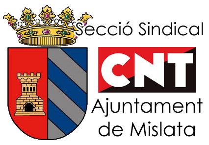 logo-seccion-sindical-ayuntamiento-mislata-2(1)