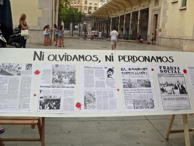 ABASTOS CONCENTRACIO VALENTIN 005_editado-1