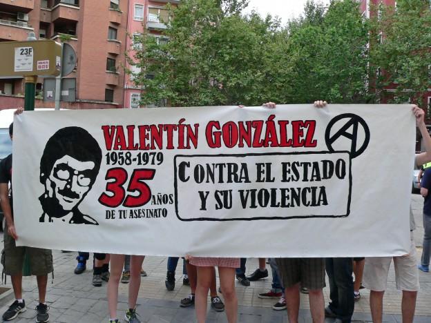 ABASTOS CONCENTRACIO VALENTIN 006_editado-1