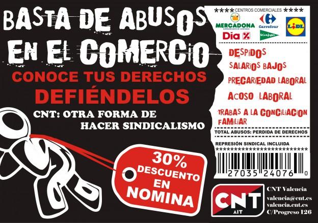 cartel-comercio-valencia-v3