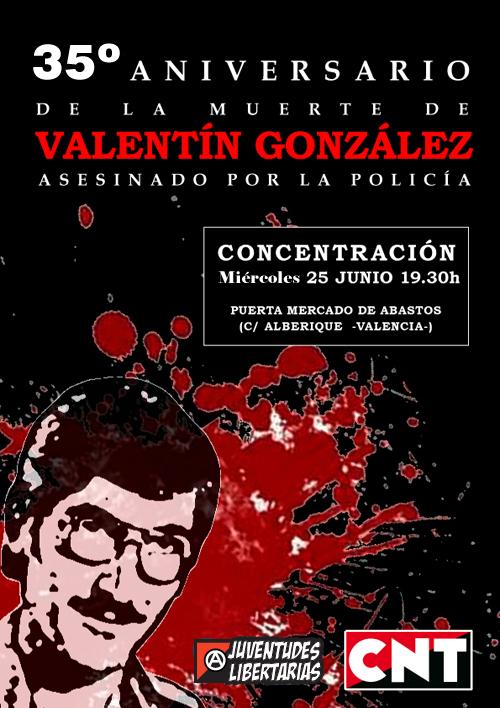 cartel-concentracion-valentin-2014