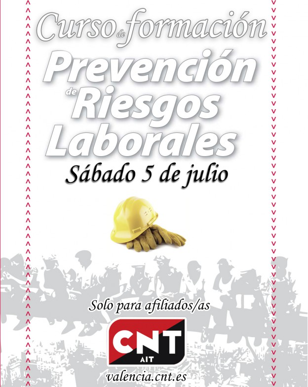 AF Cubiertas Guia Prevencion.indd