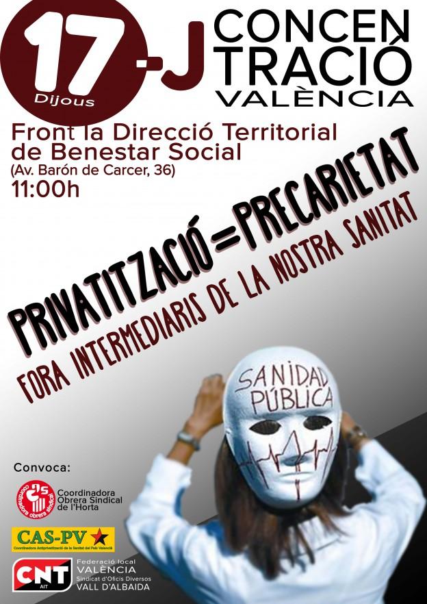 17-J_cartell_concentracio_valencia-web