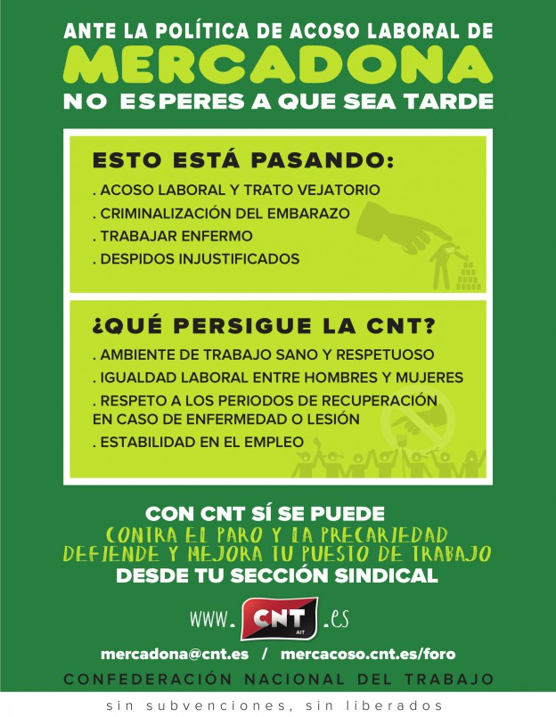 cartel_mercadona