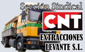 logo-extracciones-levante-2