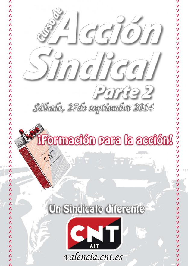 CARTEL-CURSO-SINDICAL-2-VALENCIA
