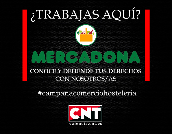 CARTEL-MERCADONA