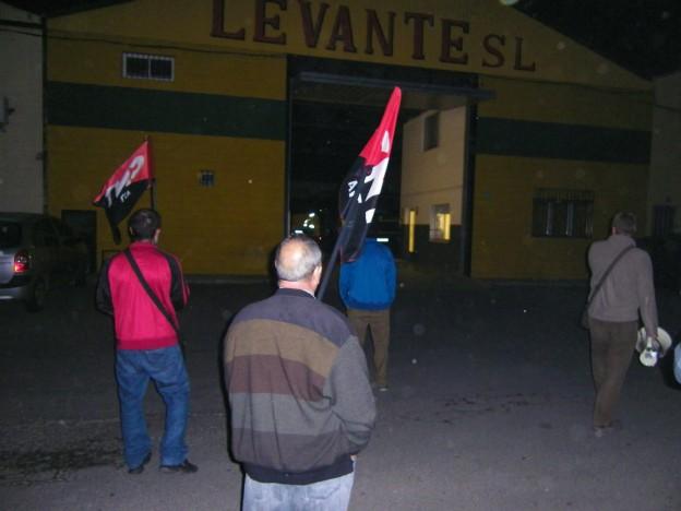 Levante 2