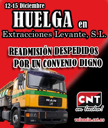 huelga-extracciones-levante-dic-2014
