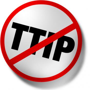 imagen TTIP
