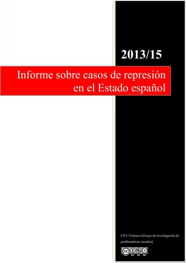 Informe-sobre-casos-de-represión-en-el-Estado-español-19-02-2015