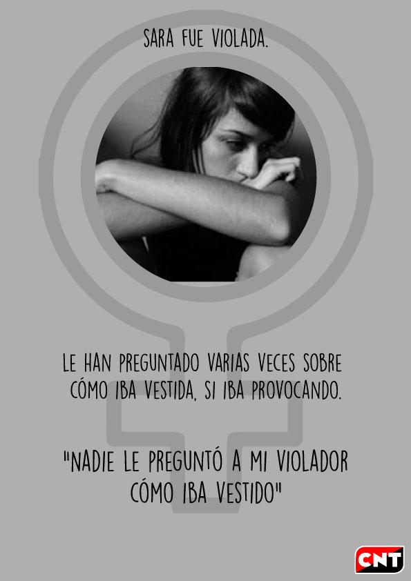 Mujeres-violadas-(A4-WEB)