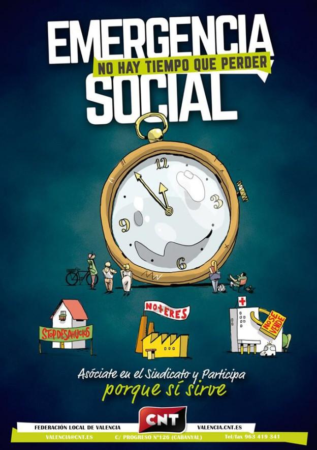 CARTEL-EMERGENCIA-SOCIAL-VALENCIA