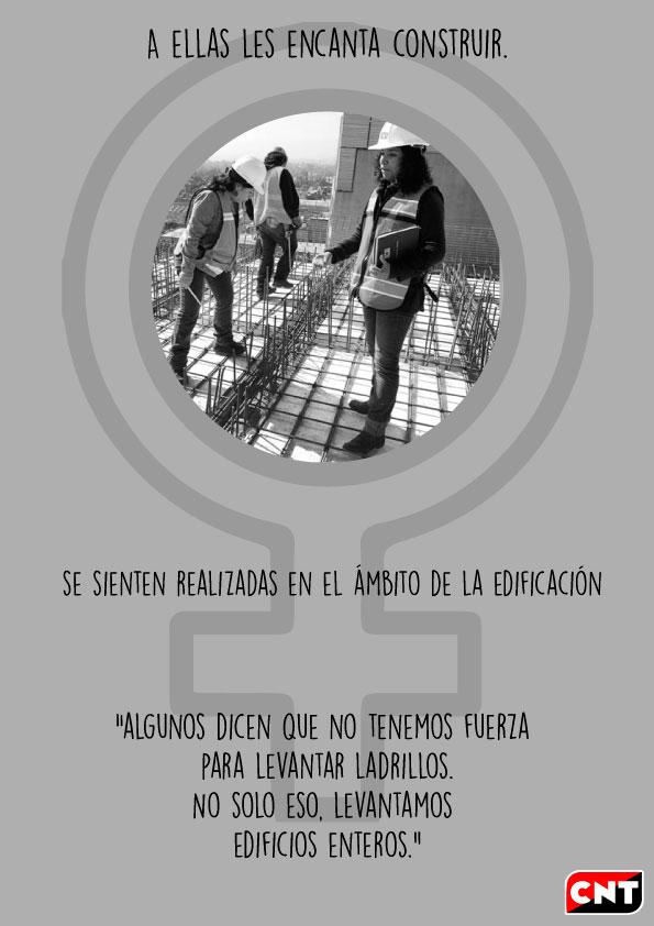 Mujeres-obra-(A4-WEB)