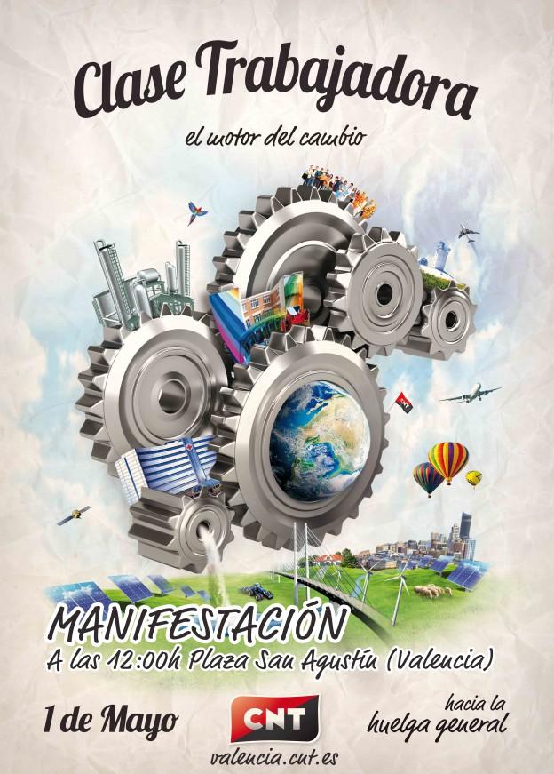 1mayo2015cas_valencia_web