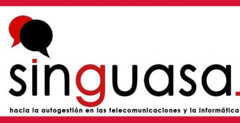 SinGuasa