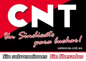 adhesivo-nuevo-difusión-CNT_rojo-puro