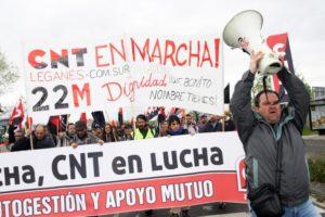 5_marchas-22M_CNT-Copiar_800x533