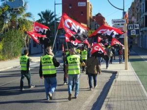 Marchas-dignidad-1
