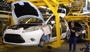 CNT constituye sección sindical en Quality Services Production 23 SLU