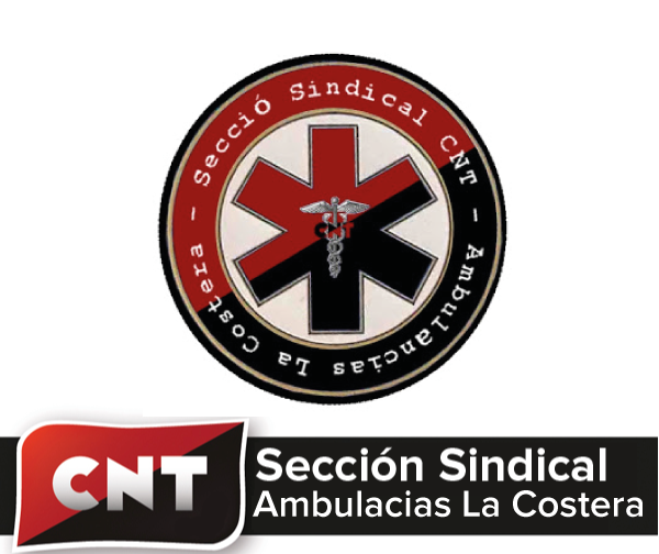 Sección_Sindical-La_Costera
