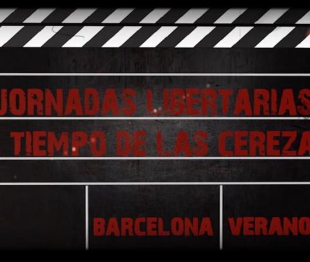 El-Tiempo-De-Las-Cerezas2