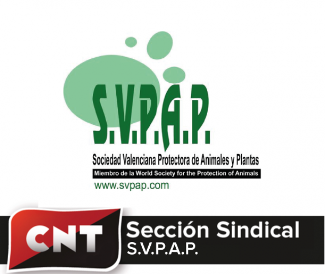 Logo-SVPAP