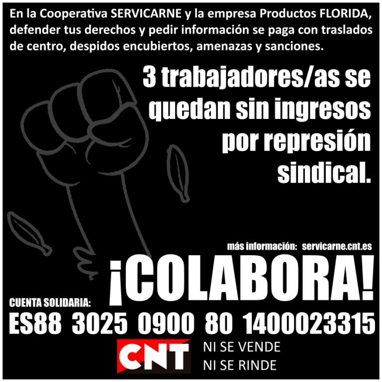 cuenta-solidaridad-servicarne-valencia