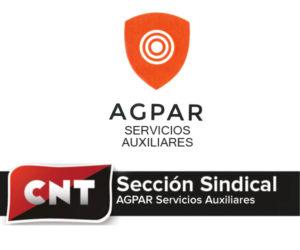 Sección_Sindical-AGPAR_v2