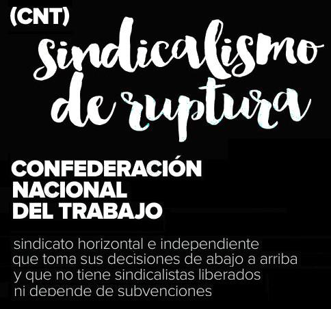 Sindicalismo-De-Ruptura