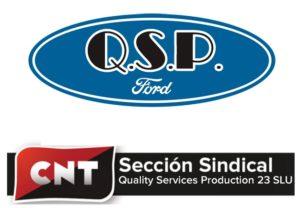 logo-QSP