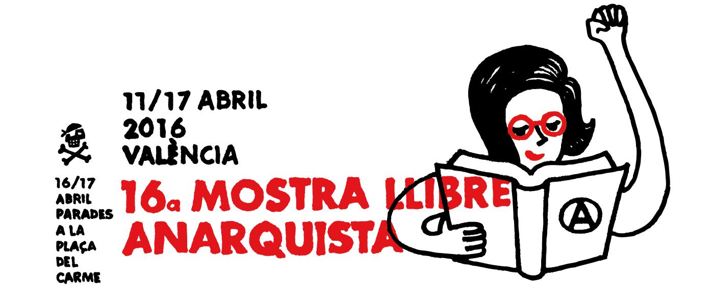 XVI-mostra-llibre-anarquista