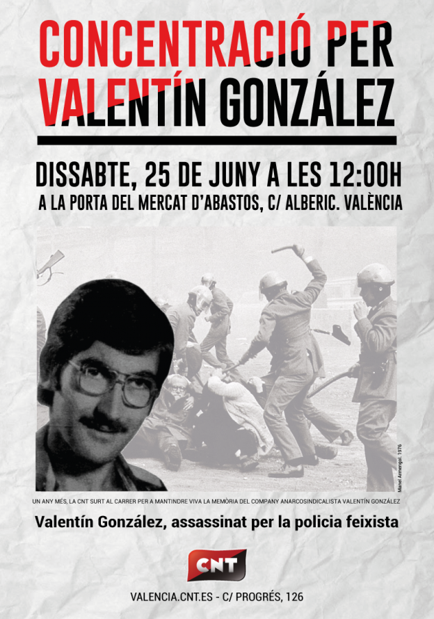 Valentin_Gonzalez