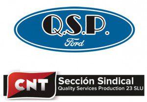 logo-QSP-300x208